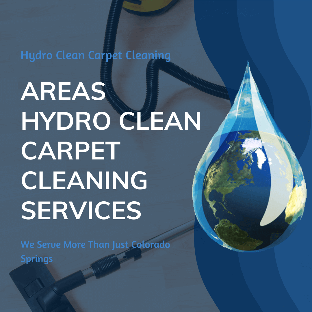 featured image areas hydro clean carpet cleaning services