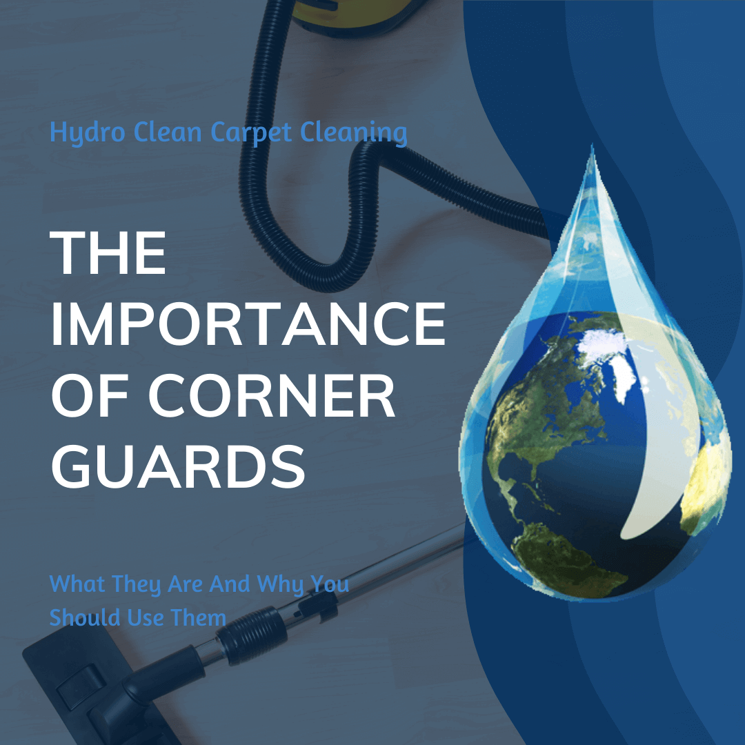 featured image the importance of corner guards