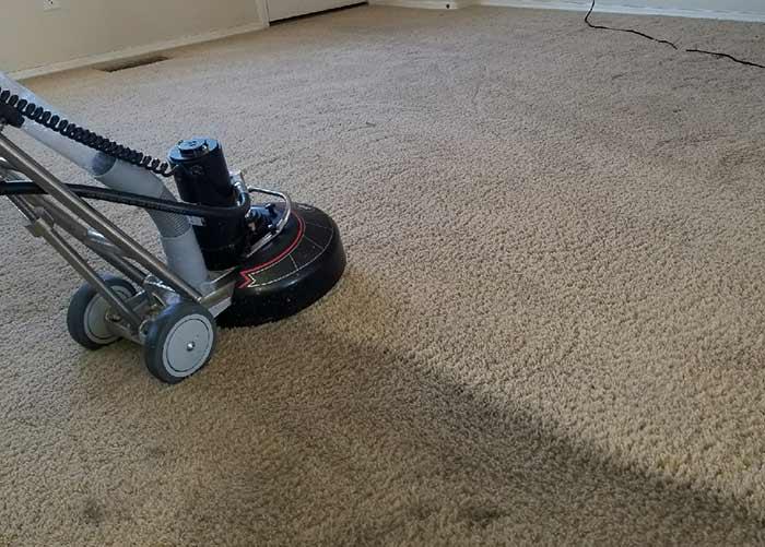 Best carpet cleaning in colorado springs