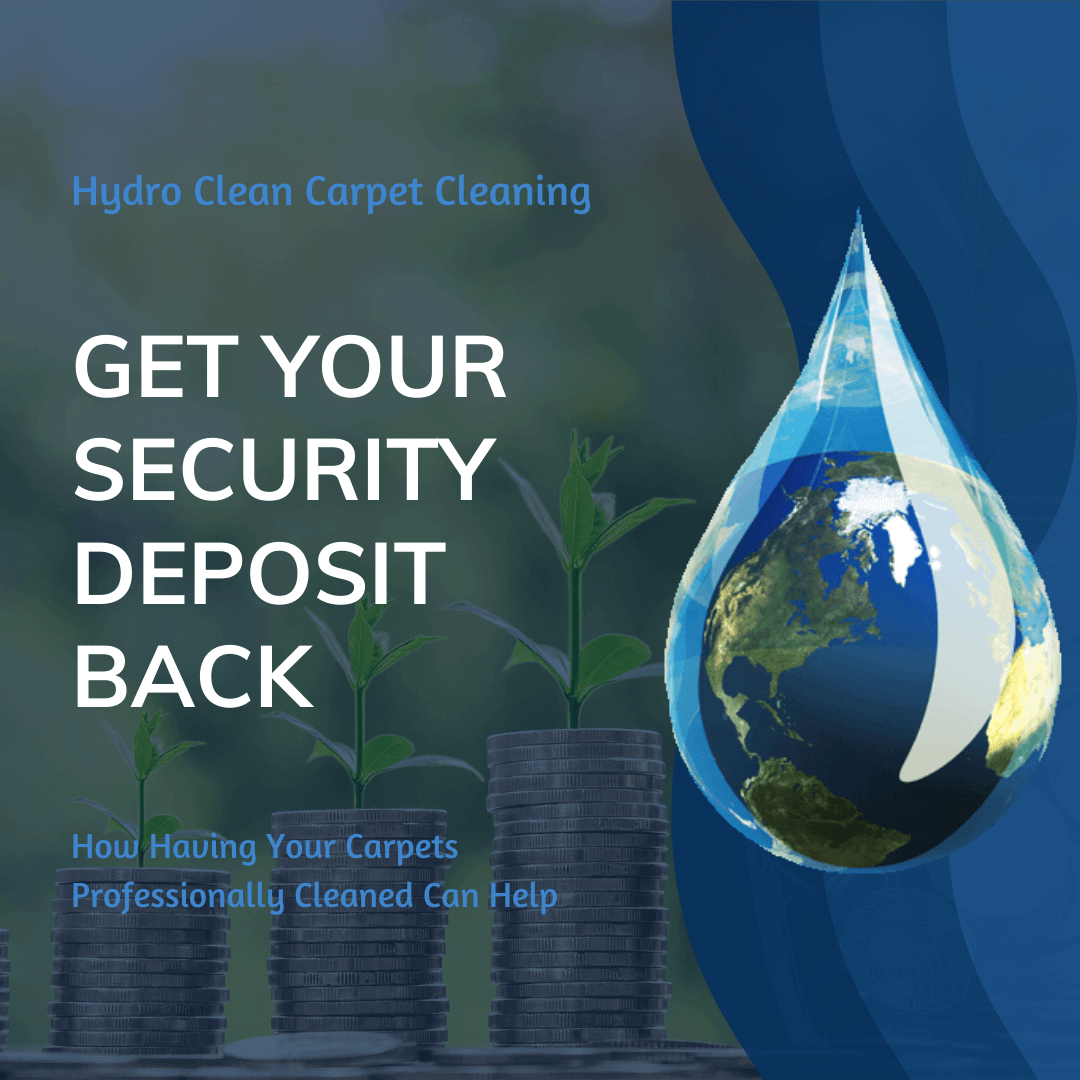 featured image get your security deposit back